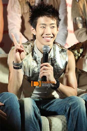 แจบอม (Jae Bum) ถูกถอดจากรายการNODAJI