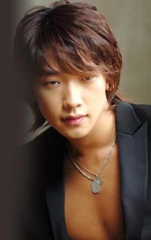ศาลเกาหลียกฟ้องเรน กรณีเบี้ยวคอนเสิร์ตปี 2007