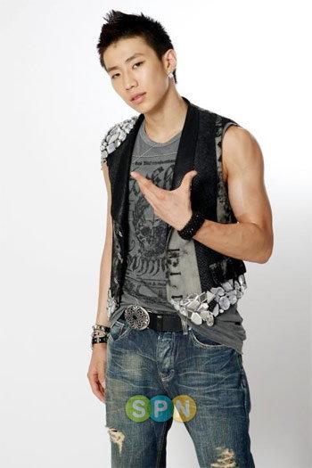 อวสาน พัคแจบอม แฟนคลับใจสลาย 2PM ไม่มีวันได้เป็น 7 คนอีกตลอดกาล