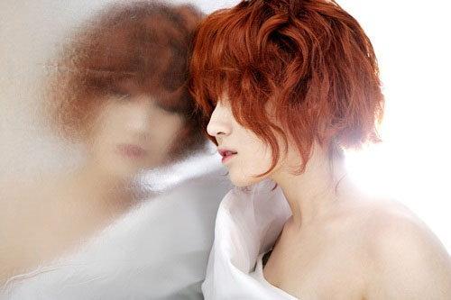 โยอารี (Yoari) อดีตสมาชิก Brown Eyed Girls คนที่ 5 เตรียมเดบิวเป็นศิลปินเดี่ยว