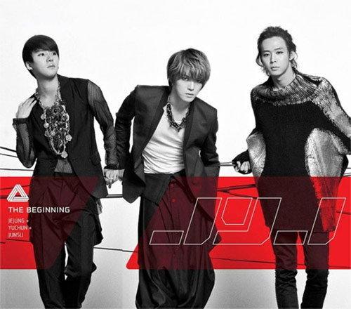 มิคกี้ยูชอน, เซียจุนซู, ยองอุงแจจุง 3 หนุ่ม JYJ เตรียมเดบิวอัลบั้ม