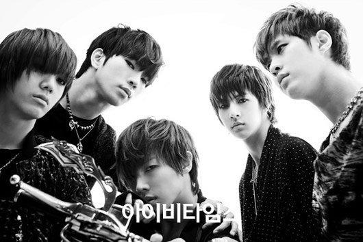 MBLAQ เตรียมรีเทิร์นวงการเพลง มกราคมปีหน้า เผยอัลบั้มนี้เน้นคุณภาพ