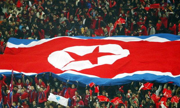 ตีแผ่!! วงการดนตรีและเกิร์ลกรุ๊ป ของประเทศเกาหลีเหนือ