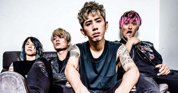 ONE OK ROCK เซ็นสัญญากับค่าย Fueled By Ramen แล้ว!