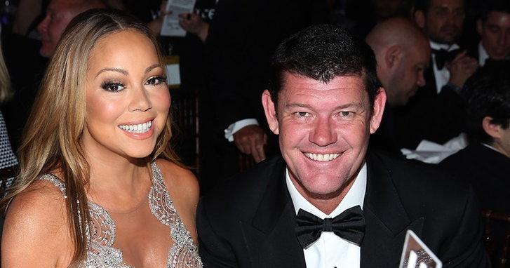 """ลือ!! """"Mariah Carey"""" เตรียมเลิกกับคู่หมั้นมหาเศรษฐี"""