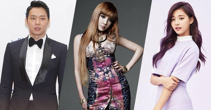 6 ข่าวลือวงการเพลงเกาหลีใต้ ที่เกือบทำให้ศิลปินอนาคตดับ!