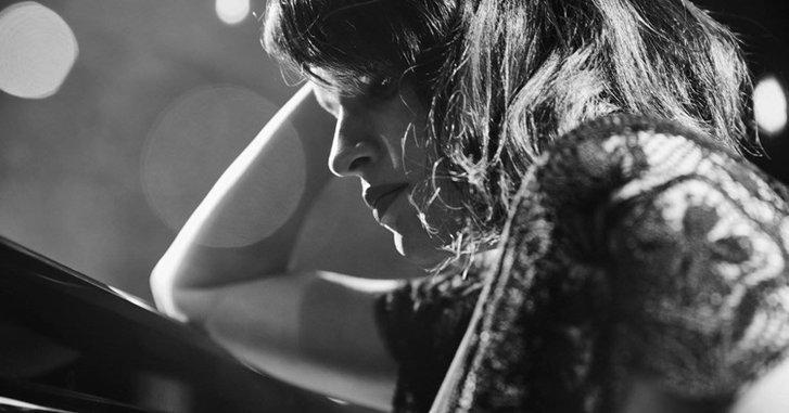 "Norah Jones ปล่อยเพลงใหม่ ""Flipside"" สะท้อนสังคมแบบศิลปิน"