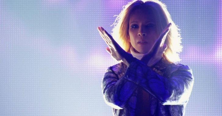 โยชิกิ X Japan ประกาศยกเลิกคอนเสิร์ต เพื่อผ่าตัดหมอนรองกระดูกที่คอ