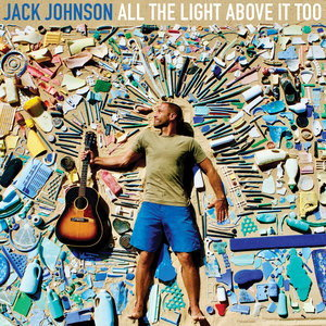 jack-johnson-player