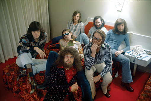 electric-light-orchestra-elo-