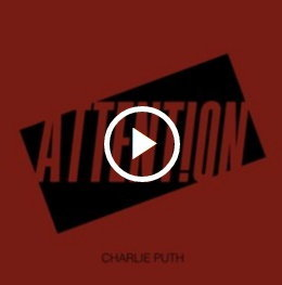attention-player-charlie-puth