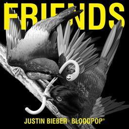 justin-bieber-bloodpop-friend_1