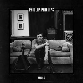 phillip-phillips-miles