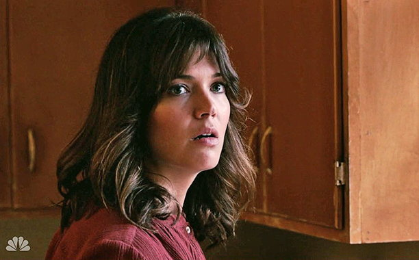 this-is-us-mandy-moore