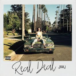 jesse-j-real-deal