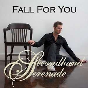 secondhand_serenade_fall_for_