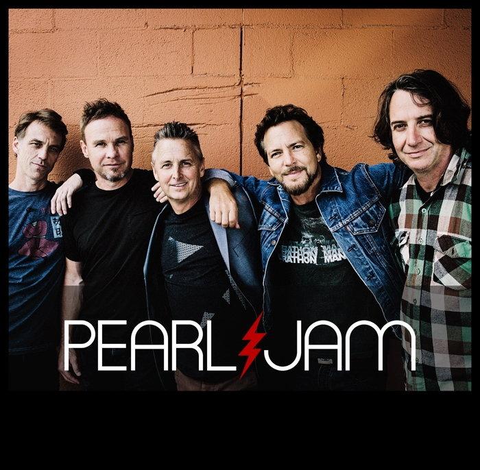 pear-lam-player