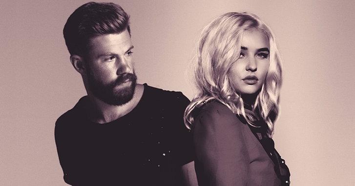"""เมื่อ """"Semi-Charmed Life"""" เพลงอมตะของ Third Eye Blind ตีความใหม่สไตล์ 2017"""