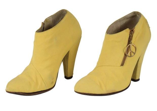 prince-yellow-high-heeled-boo