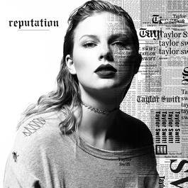 taylor-swift-look-what-you-ma
