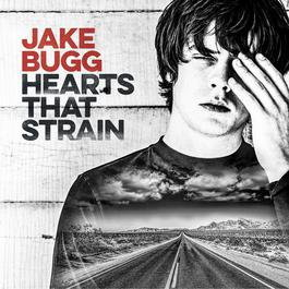 jake-bugg-hearts-that-stain-a