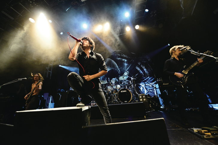 oneokrock-officialphoto