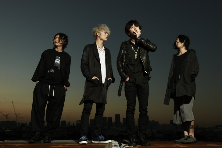 oneokrock-officialphoto_1