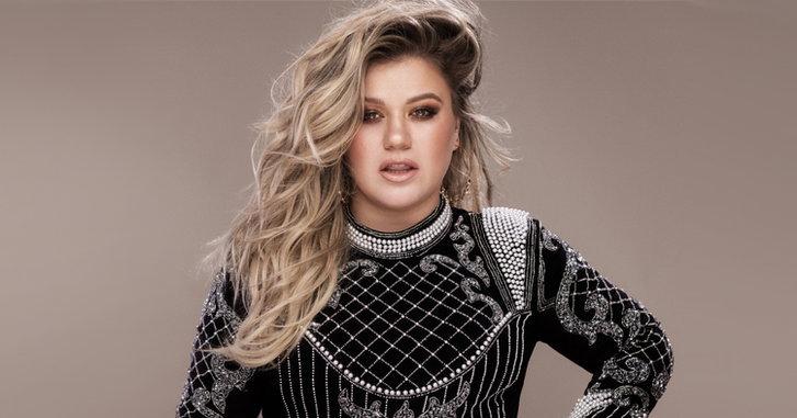 Kelly Clarkson ส่งอัลบั้มใหม่ Meaning of Life กวาดคำชมจากเหล่านักวิจารณ์