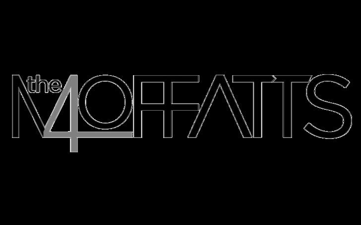 moffattsnewlogo