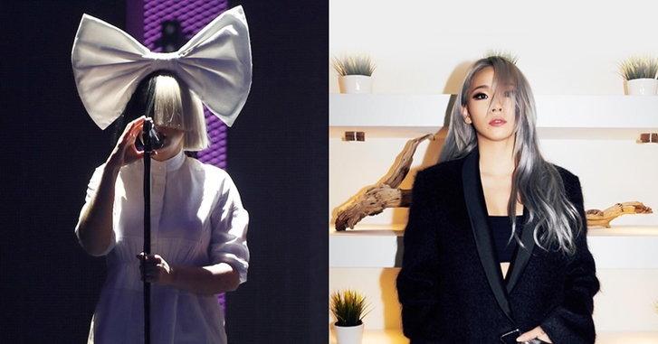 SIA, CL, DNCE, Lukas Graham พาเหรดเพลงเพราะประกอบหนัง My Little Pony