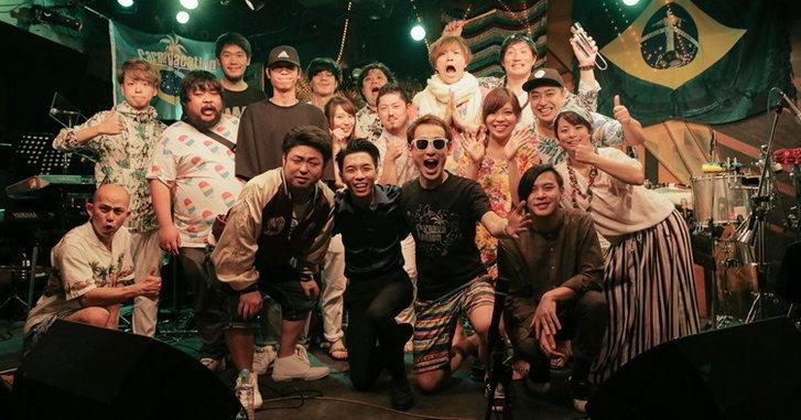 POLYCAT สุดปลื้ม! ทัวร์คอนเสิร์ตที่ญี่ปุ่นประสบความสำเร็จเกินคาด