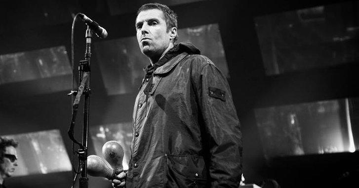 แฟนไทยรอลุ้น! Liam Gallagher อาจจัดเต็ม ขนเพลง Oasis เล่นสดเพียบ