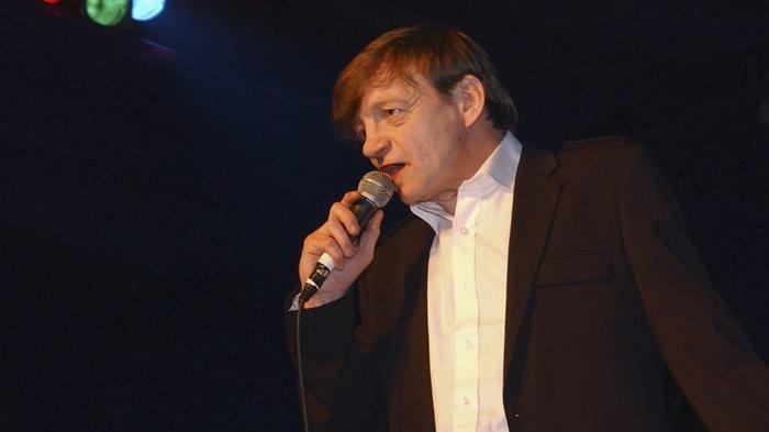 Mark E. Smith ผู้ร่วมก่อตั้งและนักร้องนำวง The Fall เสียชีวิตในวัย 60 ปี