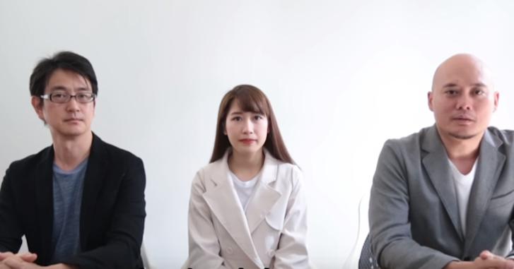แจน BNK48 ประกาศจบการศึกษาจากวง หลังได้รับโอกาสในการทำงานที่ญี่ปุ่น