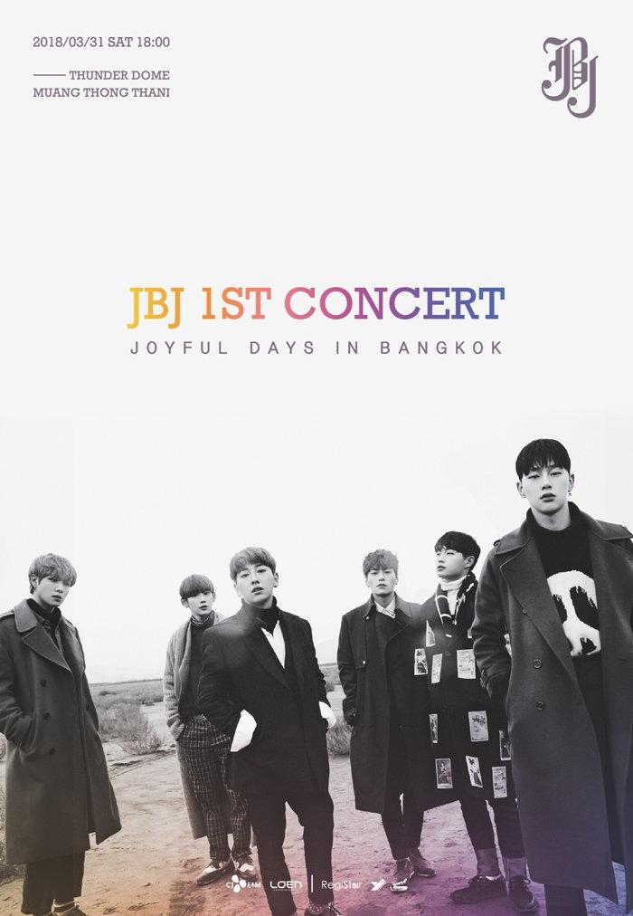jbj_th_main-poster_2