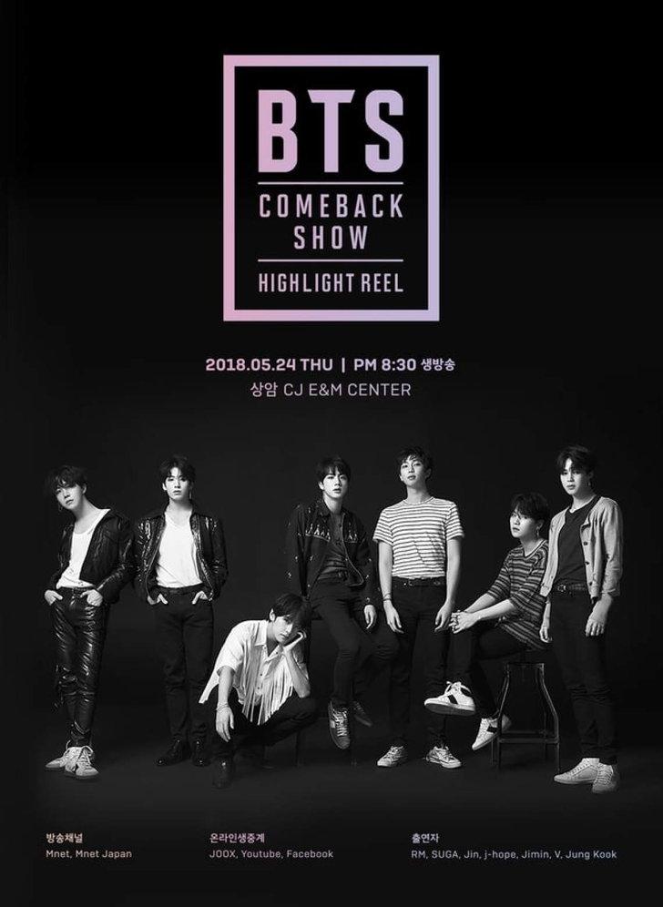bts-comeback-show