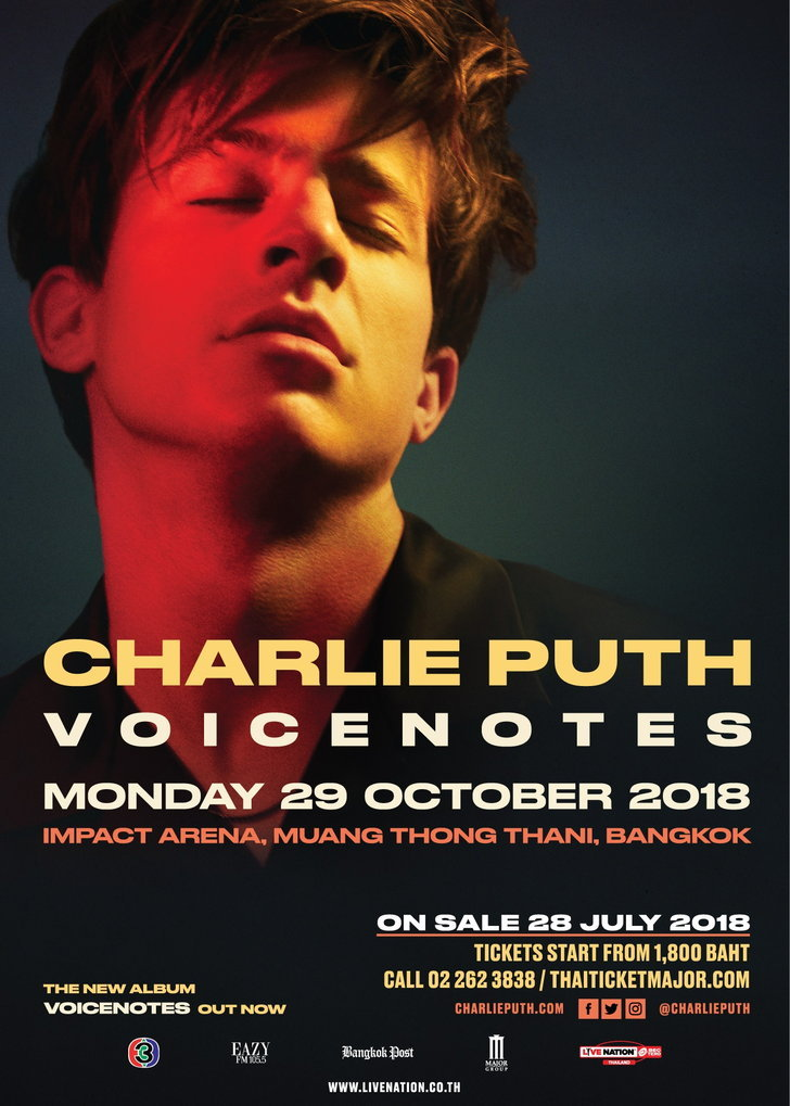 poster-charlieputh