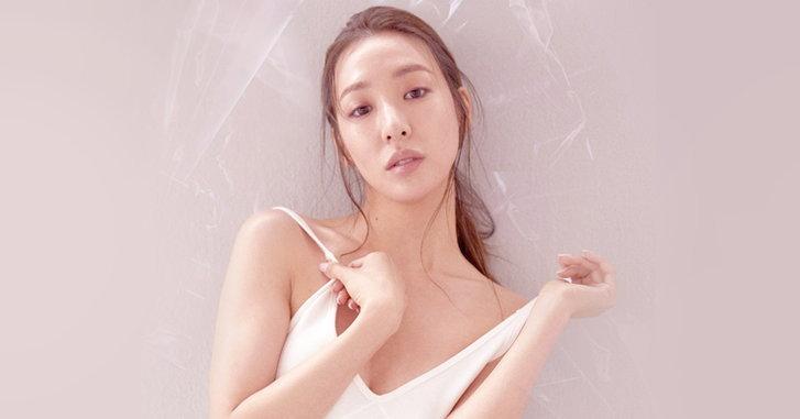 Tiffany Young เตรียมลัดฟ้ามาหาแฟนๆ ชาวไทยในแฟนมีตติ้งครั้งแรก 20 ก.ย. นี้