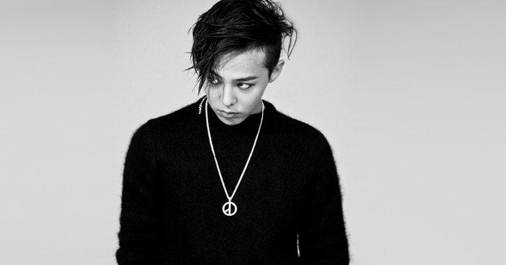 """YG โต้กลับข่าวลือ G-Dragon ได้รับการดูแล """"พิเศษ"""" เกินกว่าคนอื่นในกรมทหาร"""