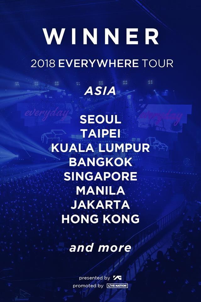winner2018everywheretour(