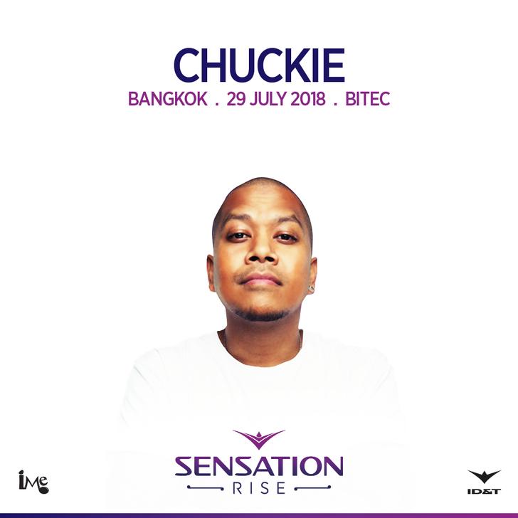 chuckie-