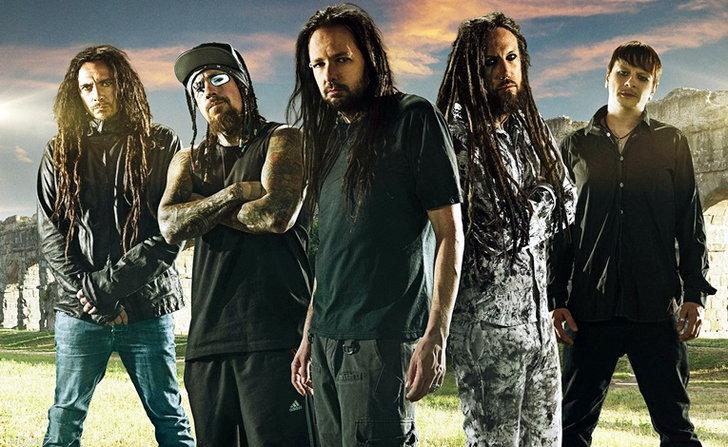10 สิ่งที่คุณอาจไม่รู้เกี่ยวกับวง Korn