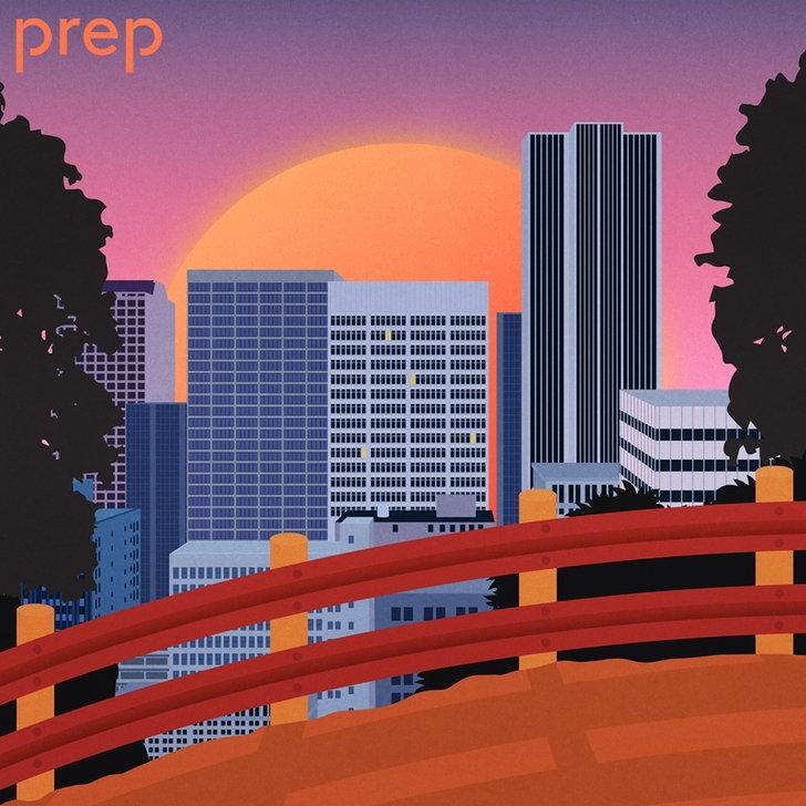 prep_album_rgb_800
