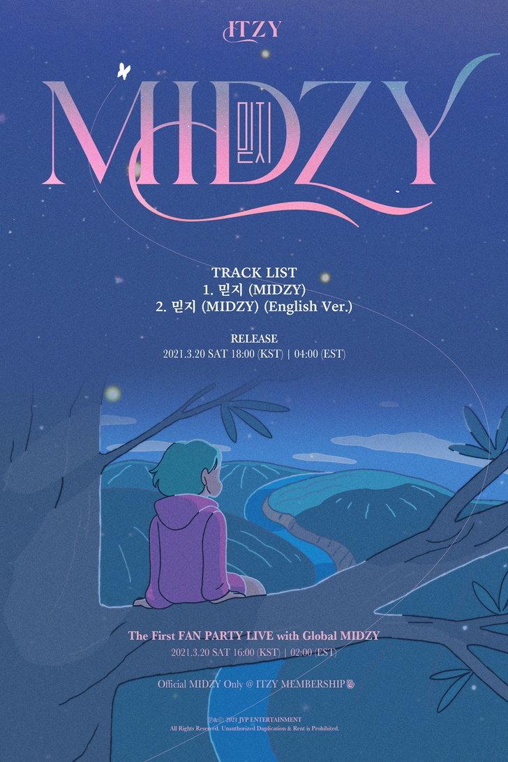 itzy_midzy_poster