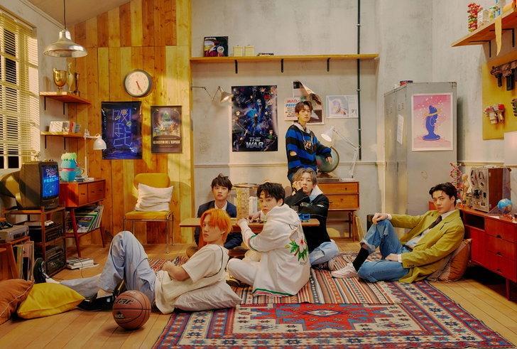 exo-teaser