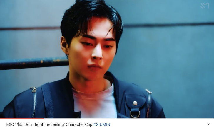 xiumin-teaser-2
