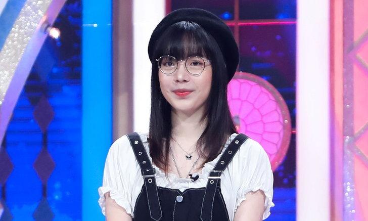 """จับตาดู """"จีจี้"""" ผู้ท้าชิงคนสุดท้ายซีซั่น 1 เผยโฉม 7 สมาชิก Last Idol ตัวจริง"""