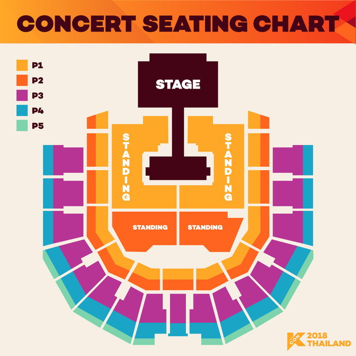 kcon18th_seatingmap