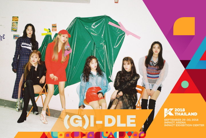 kcon2018thailand_(g)i-dle(