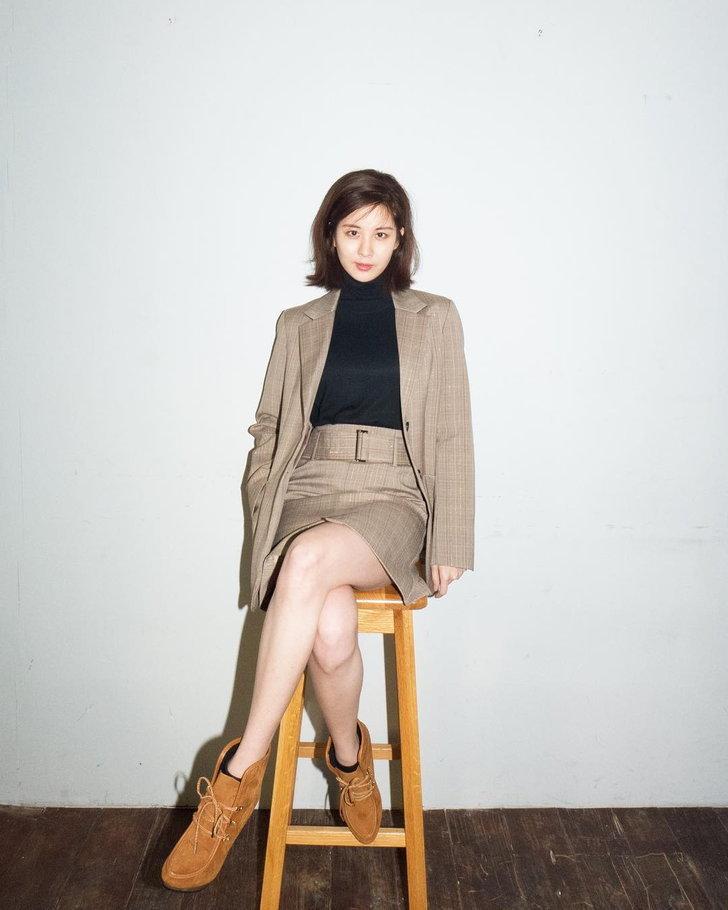 seojuhyun_s_18_9_2018_11_21_2